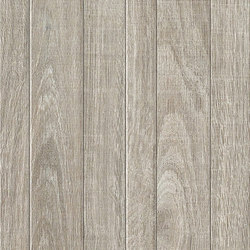 Wabi wood gris 100 | Ceramic tiles | Grespania Ceramica