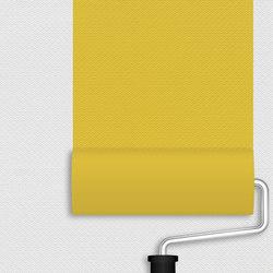 Bauhaus 324907 | Tejidos decorativos | Rasch Contract