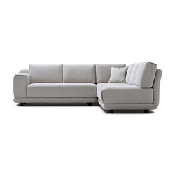 Stage Sofa | Sofas | Extraform