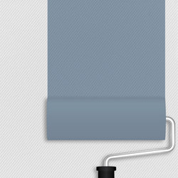 Bauhaus 325805 | Drapery fabrics | Rasch Contract