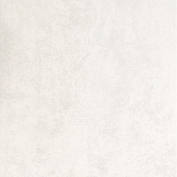 Baltico blanco | Ceramic tiles | Grespania Ceramica