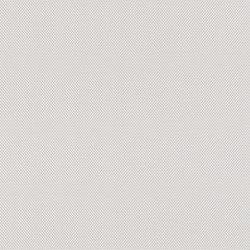 Bauhaus 325812 | Dekorstoffe | Rasch Contract