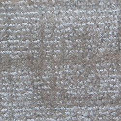 Equipment | Sheared | Wall-to-wall carpets | Warli