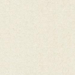 Bauhaus 325850 | Dekorstoffe | Rasch Contract