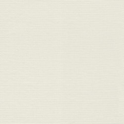 Bauhaus 325867 | Dekorstoffe | Rasch Contract