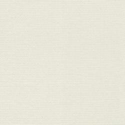 Bauhaus 325867 | Carta da parati / carta da parati | Rasch Contract
