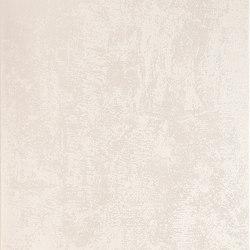 Baltico beige | Ceramic tiles | Grespania Ceramica