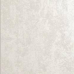 Baltico gris | Carrelage céramique | Grespania Ceramica