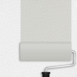 Bauhaus 325904 | Tejidos decorativos | Rasch Contract