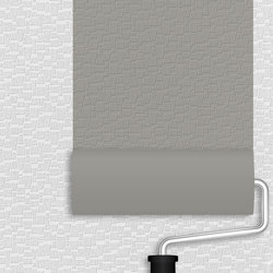 Bauhaus 325911 | Drapery fabrics | Rasch Contract