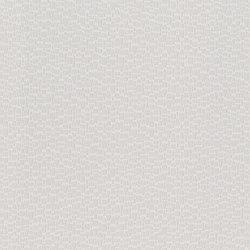 Bauhaus 325911 | Dekorstoffe | Rasch Contract