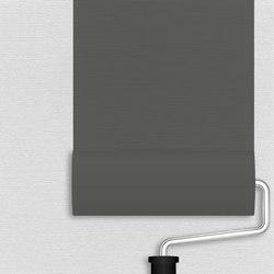 Bauhaus 326000 | Drapery fabrics | Rasch Contract