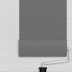 Bauhaus 326017 | Drapery fabrics | Rasch Contract