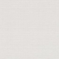 Bauhaus 326017 | Dekorstoffe | Rasch Contract