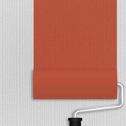 Bauhaus 326208 | Drapery fabrics | Rasch Contract