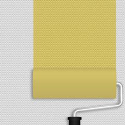 Bauhaus 326307 | Drapery fabrics | Rasch Contract