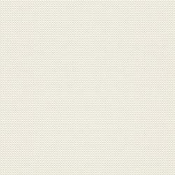 Bauhaus 326307 | Dekorstoffe | Rasch Contract