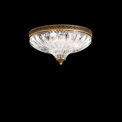 Milano Ceiling No Trim | Ceiling lights | Schonbek