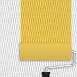 Bauhaus 326406 | Drapery fabrics | Rasch Contract