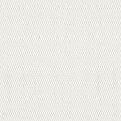 Bauhaus 326406 | Dekorstoffe | Rasch Contract