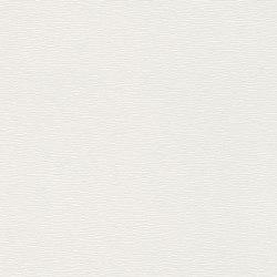 Bauhaus 326802 | Dekorstoffe | Rasch Contract
