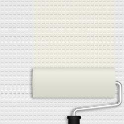 Bauhaus 326901 | Drapery fabrics | Rasch Contract