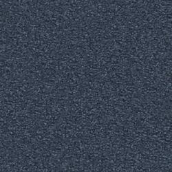 Nyltecc 0764 Azzurro | Tapis / Tapis de designers | OBJECT CARPET
