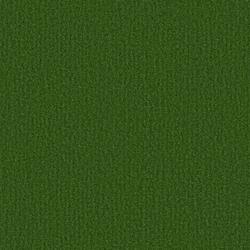 Object 0797 Klee | Formatteppiche | OBJECT CARPET