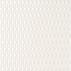 Bau blanco | Ceramic tiles | Grespania Ceramica