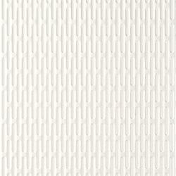 Bau blanco | Piastrelle ceramica | Grespania Ceramica