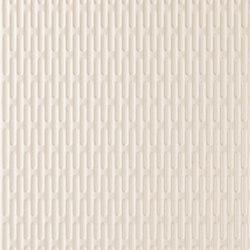 Bau beige | Ceramic tiles | Grespania Ceramica