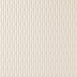 Bau beige | Piastrelle ceramica | Grespania Ceramica