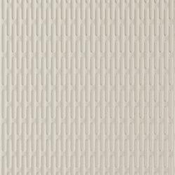 Bau Arena | Ceramic tiles | Grespania Ceramica