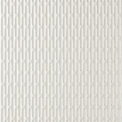 Bau Gris | Ceramic tiles | Grespania Ceramica