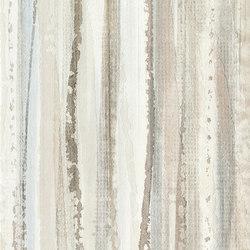 Botnia | Baldosas de cerámica | Grespania Ceramica
