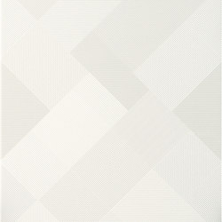 Dessau blanco | Baldosas de cerámica | Grespania Ceramica