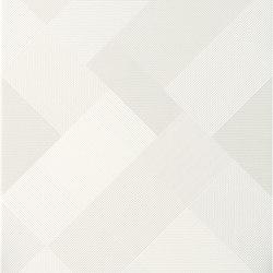 Dessau blanco | Keramik Fliesen | Grespania Ceramica