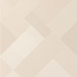Dessau Beige | Ceramic tiles | Grespania Ceramica