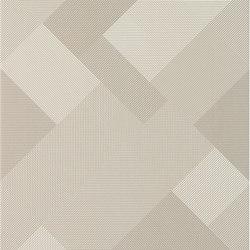 Dessau Arena | Ceramic tiles | Grespania Ceramica