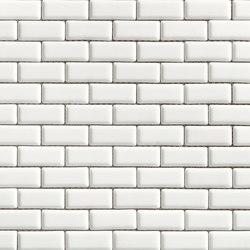 Tallin blanco | Mosaïques céramique | Grespania Ceramica
