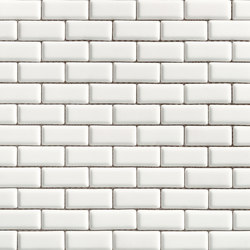 Tallin blanco | Ceramic mosaics | Grespania Ceramica