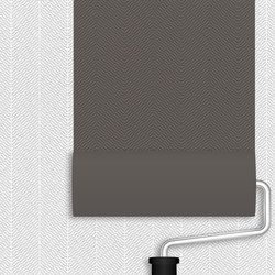 Bauhaus 327151 | Tejidos decorativos | Rasch Contract