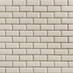 Tallin Arena | Ceramic mosaics | Grespania Ceramica
