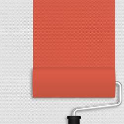 Bauhaus 327403 | Drapery fabrics | Rasch Contract
