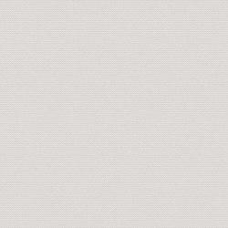 Bauhaus 327410 | Wandbeläge / Tapeten | Rasch Contract