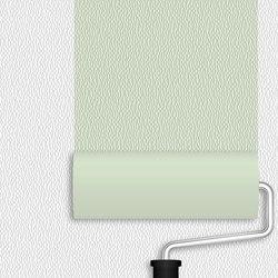 Bauhaus 327519 | Tissus de décoration | Rasch Contract
