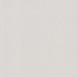 Bauhaus 327519 | Dekorstoffe | Rasch Contract