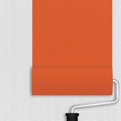 Bauhaus 327700 | Drapery fabrics | Rasch Contract