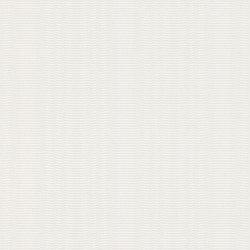Bauhaus 327700 | Dekorstoffe | Rasch Contract