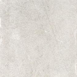 Kota 60 blanco | Carrelage céramique | Grespania Ceramica
